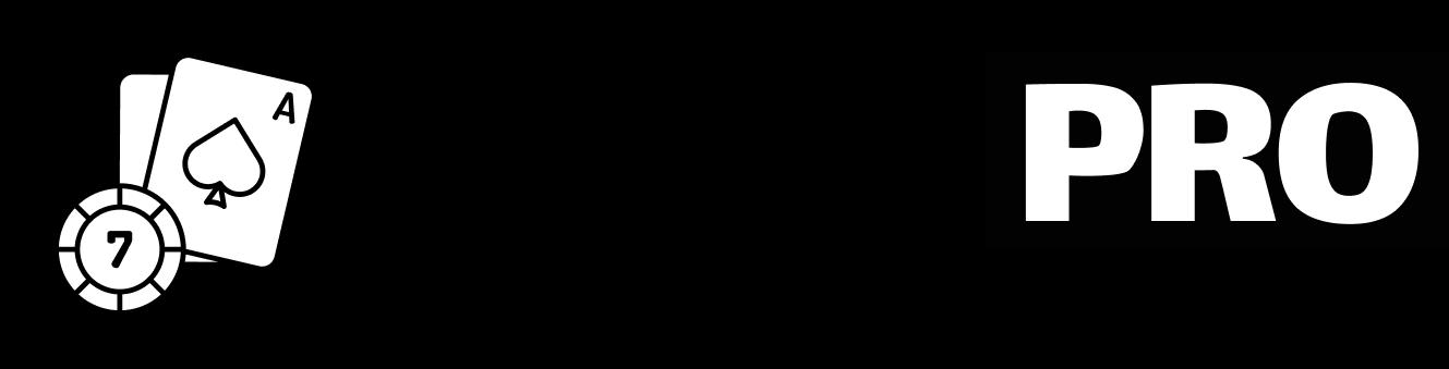 slidepro_logo